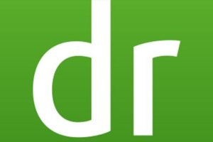 Best Medical Billing Service for Small Practices: DrChrono