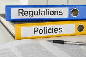 Small business grown and regulations