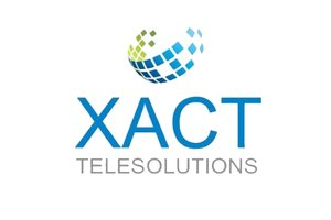 Xact Telesolutions