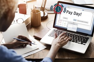 Is on-demand payment the new payroll?