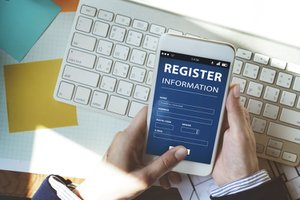 How to increase email sign-ups