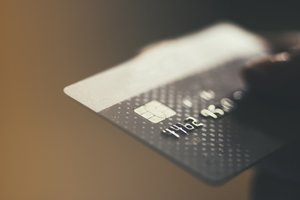 3 alternatives to direct deposit