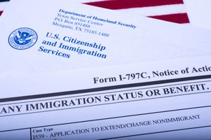 How to become an immigrant entrepreneur