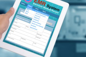 Best Electronic Medical Records Systems for 2019