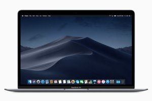 Apple MacBook Air (13-inch, 2018): Best Business Features