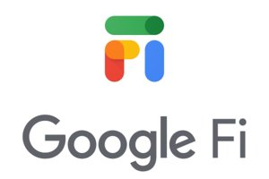 $20 Google Fi Service Now Available for iPhone and Samsung Users