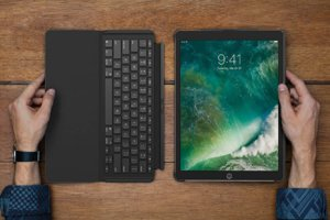 8 Apps That Will Make the iPad Pro Seem More Like a Laptop