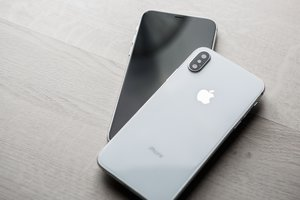 Best iPhone XS Cases for Professionals