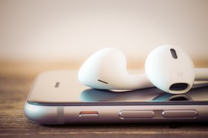 10 Best Business Podcasts