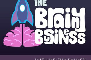 The Brainy Business