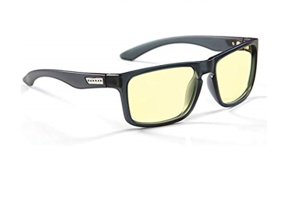 Gunnar Optiks Intercept glasses