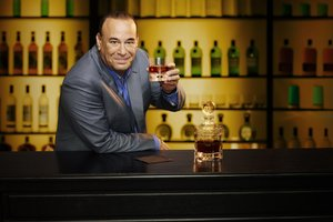 Bar Rescue's Jon Taffer Explains How to Fix a Failing Business