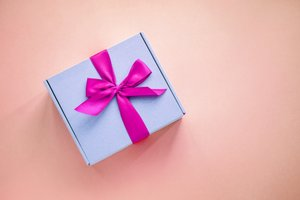 Best Gifts for the CEO