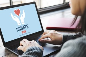 Small Business Guide To Charitable Giving