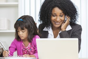 Be a Better Boss to Working Parents