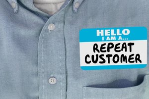 Customer Retention Strategies for Small Businesses