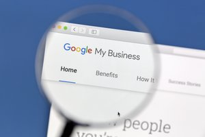 How Google My Business Improves Online Presence