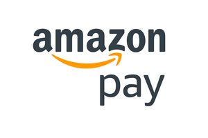 Amazon Introduces Amazon Pay