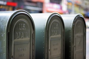 USPS Promotions to Try in 2019