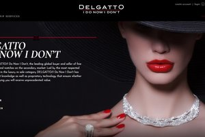 Delgatto Jewelery