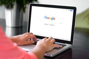 What SMBs Should Know About Google SCC