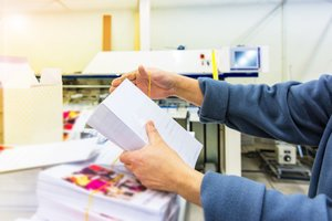 What Mailing Equipment Does My SMB Need?