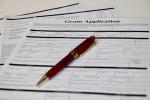 How to Secure a Business Grant