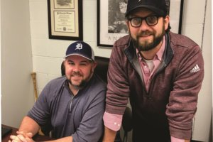 Sandlot Sports Shows How Small Businesses Can Delegate