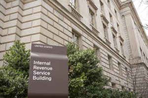 National Taxpayer Advocate Outlines Recent Shutdown's Impact on IRS