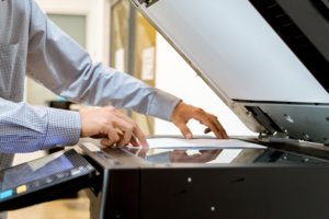 Document Scanners: A Buying Guide