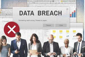 Poor Access Management to Blame for Majority of IT Hacks