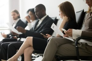 Signs It's Time to Hire a Staffing Agency