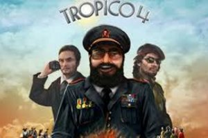 tropico4-sim-game