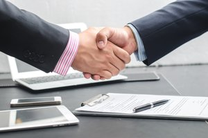 Business to Business: What Is B2B?