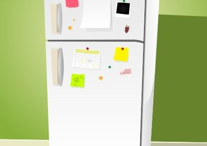 The Best Pive Aggressive Office Fridge Notes Of All Time