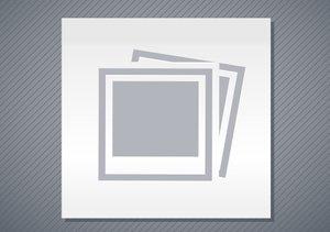 Superhero Quotes To Give You Power Businesscom