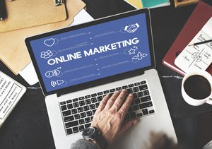 boost-affiliate-marketing-sales