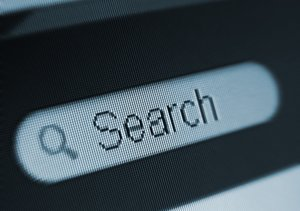 How to Fix a Drop in SEO Rankings