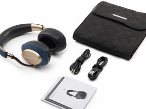 Best Wireless Headphones For Business Business News Daily
