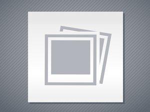 Best Dell Business Laptops: 2018 Picks