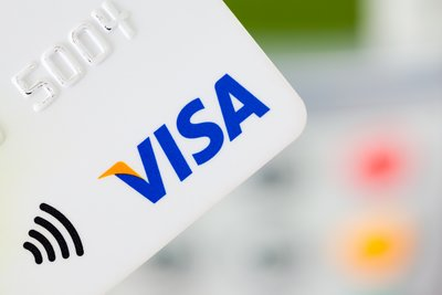Credit Card Processing: What Very Small Businesses Need to Know