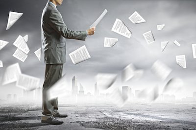 Best Document Management Software and Systems 2019
