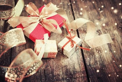 Holiday Marketing: 4 Trends That Will Drive Sales