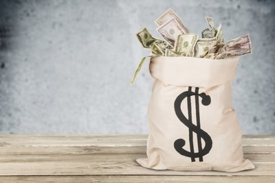 Business Bank Account Checklist: Documents You'll Need