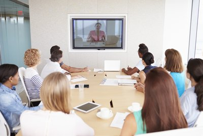 Best Video Conferencing Software and Systems of 2019