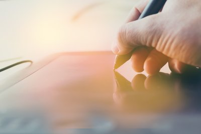 Best Handwriting Recognition Apps