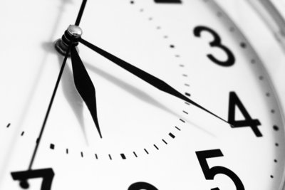 Which timeclock is Right for You?