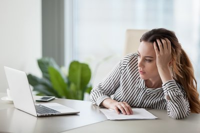 How to Reduce Busy Work
