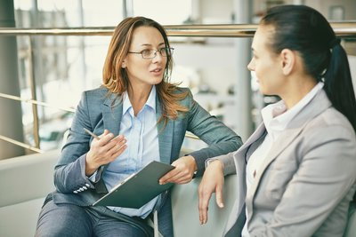 When Is It Time to Hire a Full-Time Human Resources Employee?