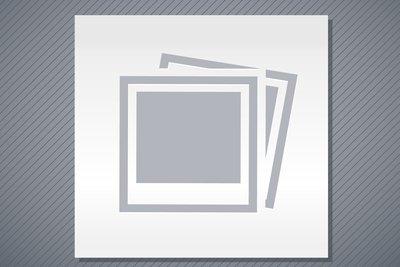 Google's Data Transfer Project
